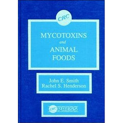 Mycotoxins and Animal Foods