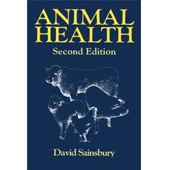 Animal Health (Paperback)