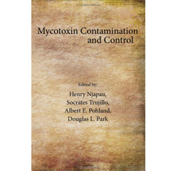 Mycotoxin Contamination and Control