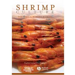 Shrimp Culture: Econmoics, Market, and Trade
