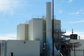 ... 20 million stock feed mill planned by Milne - | FeedMachinery.com News: http://www.feedmachinery.com/news/Oceania/20-million-stock-feed-mill-planned-by-milne-2708/