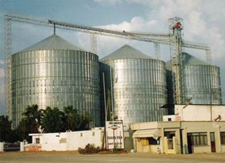 New feed mill planned for Lhokseumawe