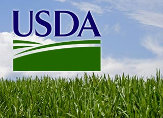 TNEMC recieve USDA loan for feed mill