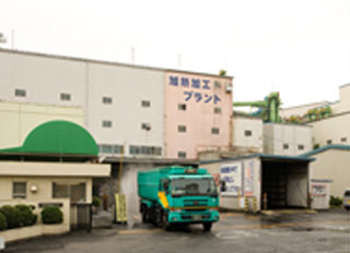 Chubu Shiryo starts fish feed production JV in China