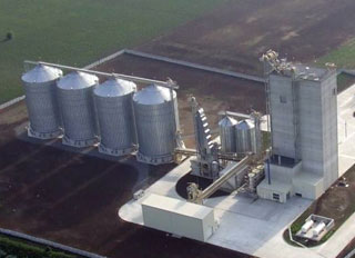 Polish feed industry continues to grow rapidly