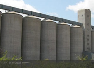 Zimbabwe GMB announce Nov. for commissioning of USD$30m. stockfeed plant