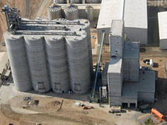 Pacific Ethanol seek operator for Madera feed mill