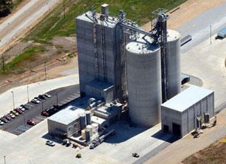 Peco Foods considers integrated poultry project in Arkansas