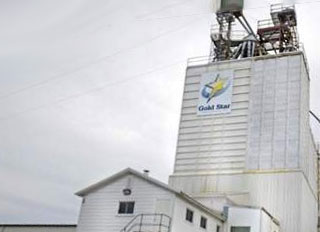 Heiskell Company acquires Gold Star Feed and Grain from Kent Nutrition