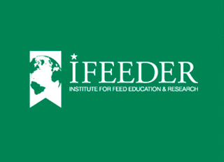 Balchem and DSM donate $100,000 to IFEEDER feed research