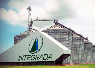 Integrada co-op to invest $11 million in new feed mill