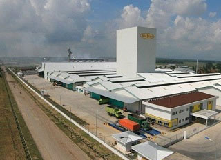 Malindo to increase feed production by 50%