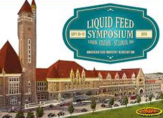 Liquid Feed Symposium Welcomes Nearly 200 to New Orleans