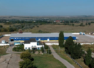 White Bird becomes major player in Russia's poultry industry though acquisition