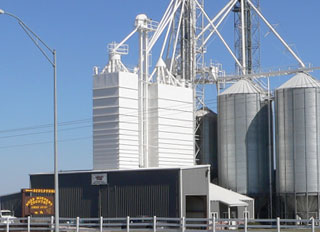 FMS launches advisory services for feed mills