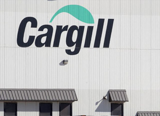 Cargill has concluded it will no longer pursue an acquisition of Nutreco