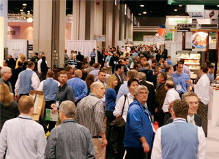 American Feed Industry Association announces its 2015 events