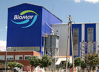 BioMar joins forces with Tongwei in China and South East Asia
