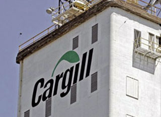 Cargill announces USD$30 million shrimp feed facility project in Ecuador