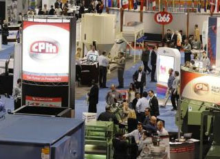 AFIA to host 2015 Equipment Manufacturers Conference in Fl.