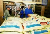 Outcry as tariffs rise on stock feed