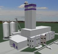 New feed mill finalised for Kansas State University