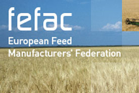 European guide for safe feed manufacturing released