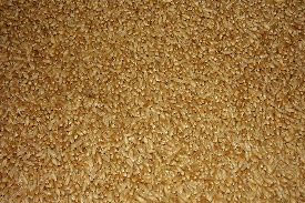Feed wheat outpaces milling wheat on rising animal-fodder demand