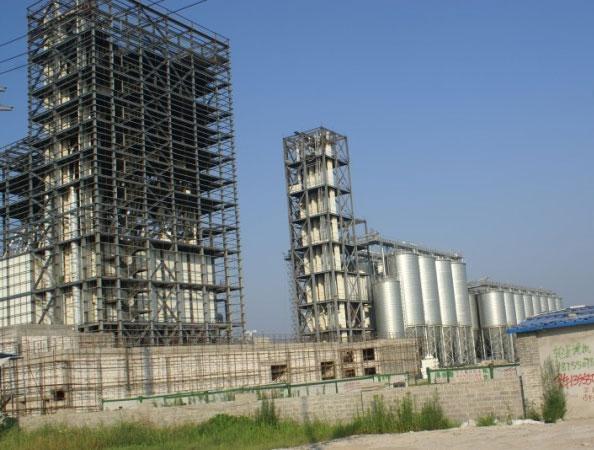 cargill-laian-feedmill
