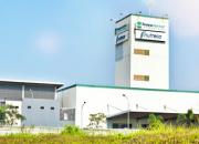 Nutreco opens new plant in Indonesia and upgrades China plant